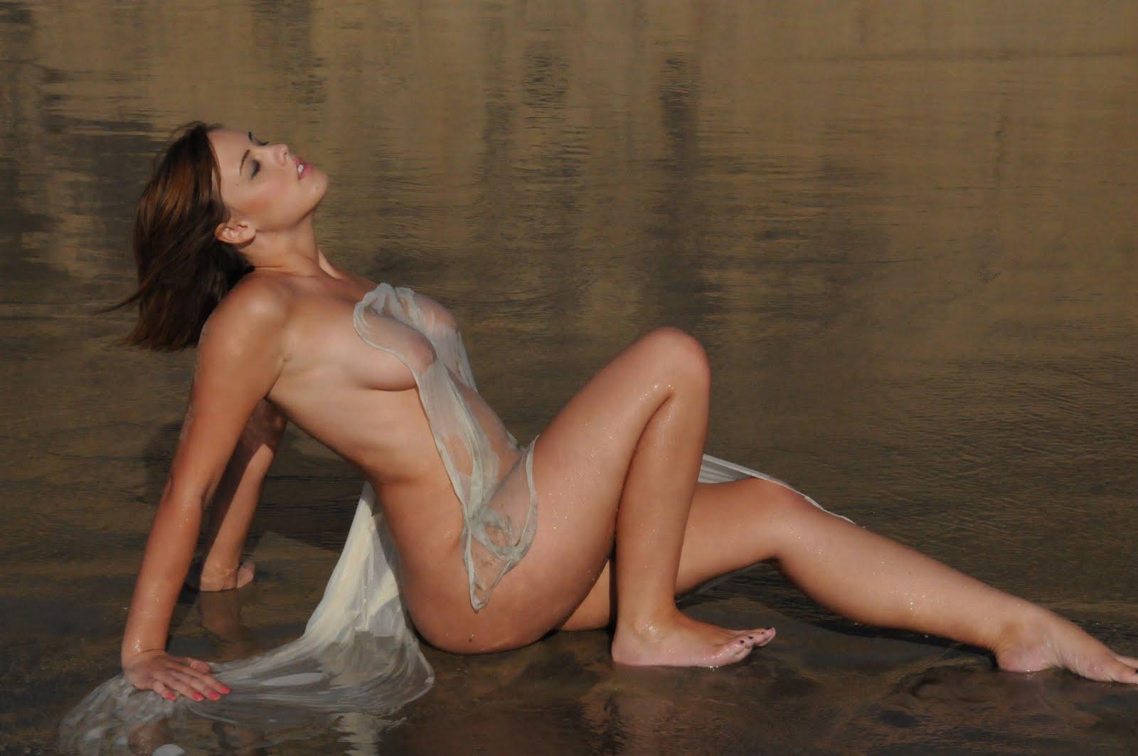 Brooke Lee Adams Lexi Belle - Sex Porn Images