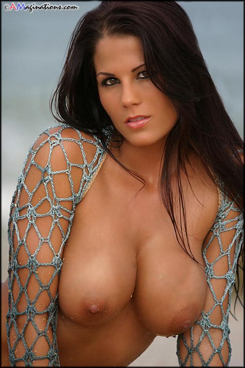 antonia santilli photo nude